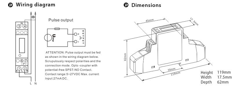 120-A,D,DB-尺寸.jpg