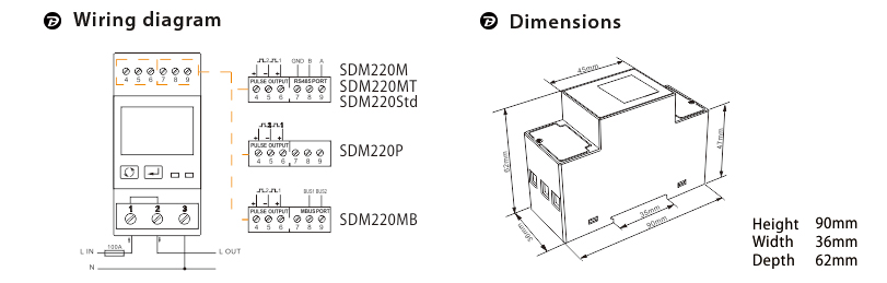 220m,mb,MT,Std,pulse-尺寸.jpg